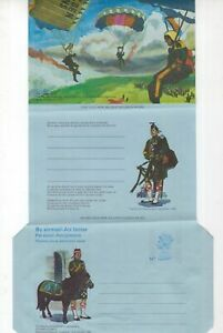 Great-Britain-circa-1980-AIRMAIL-AIR-letter