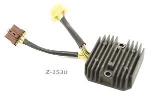 Aprilia-RSV-Mille-1000-R-ME-Bj-00-Spannungsregler-Gleichrichter