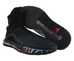 Adidas N3Xt L3V3L Mens Shoes