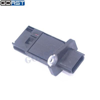 Mass Air Flow Meter MAF Sensor for Nissan Navara Murano X-Trail Maxima QASHQAI JUKE OEM# 22680-7S000 226807S000
