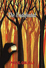 The Undefeated by Paul Colella (Hardback, 2011)
