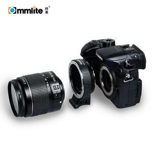 Commlite-Electronic-Auto-Focus-adapter-Canon-EOS-EF-lens-to-M43-E-M10-E-5-BMPCC
