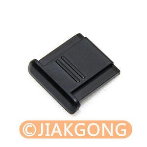 Hot-Shoe-Cover-for-CANON-NIKON-OLYMPUS-PENTAX-Panasonic