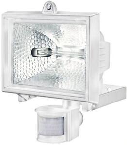 Lampen & Licht Brennenstuhl Halogenstrahler Mit Infrarot-bewegungsmelder Flutlicht Ideal