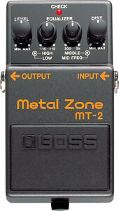 Boss MT2 Metal Zone Pedal DIY Mod Kit  Upgrade your Effect Pedal - <span itemprop=availableAtOrFrom>Aylesbury, Buckinghamshire, United Kingdom</span> - Boss MT2 Metal Zone Pedal DIY Mod Kit  Upgrade your Effect Pedal - Aylesbury, Buckinghamshire, United Kingdom