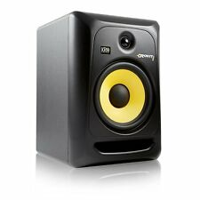 "KRK RP5G3-NA Rokit 5 Generation 3 Powered Studio Monitor 5"" Reference Speaker"