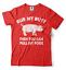 Funny-Pork-Bacon-Tee-shirt-Mens-Funny-Food-Tee-Shirt-Birthday-Gift-Shirt thumbnail 10