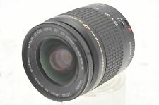 Canon Ultrasonic EF 28-80mm F/3.5-5.6 III Lens Zoom for EOS Film & Digital