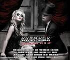 Extreme Traumfänger 11+12 (Box) von Various Artists (2011)