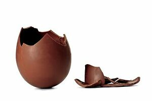 6-5cm-Chocolate-Egg-Mold-Chocolate-Easter-Egg-Mould-Chocolate-Bomb-gt-FREE-PP-lt