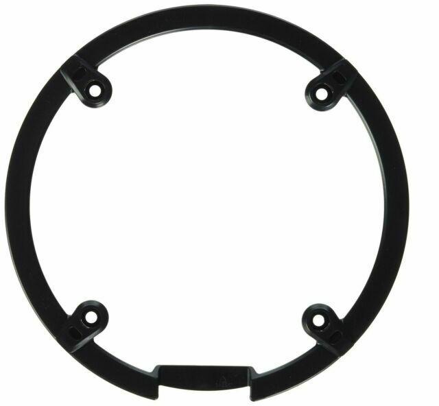Shimano FC-M410 Alivio Chainwheel-Noir 42-32-22 175 mm no chain guard