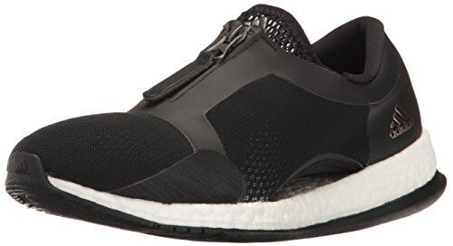 Adidas performance donne puro impulso x tr zip cross - trainer