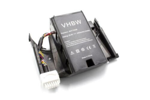 Battery 4000mAh for Robomow RC MC Series including RC302 TC