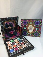 Urban Decay Vice LTD Palette Limited Edition FREE SHIPPING PRIORITY MAIL