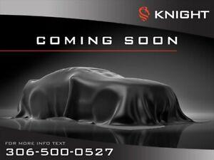 2016 Ford Fusion SE, Nice Family Sedan! Good Fuel Mileage!