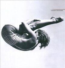 ANDY STOTT Luxury Problems CD New Digipak UK Modern LOVE079 dub techno house
