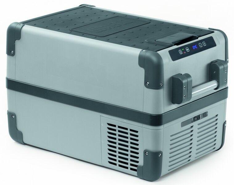Dometic CoolFreeze tragbare Kühlbox CFX 35W