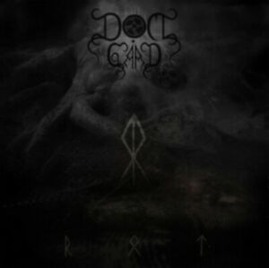 Domgard-Rot-NEW-CD