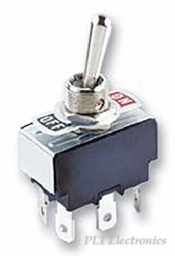 GARDENYEAR Bouteille de b/éb/é chauffe-biberon rapide wamer Fast Heating BPA gratuit avec bouteille