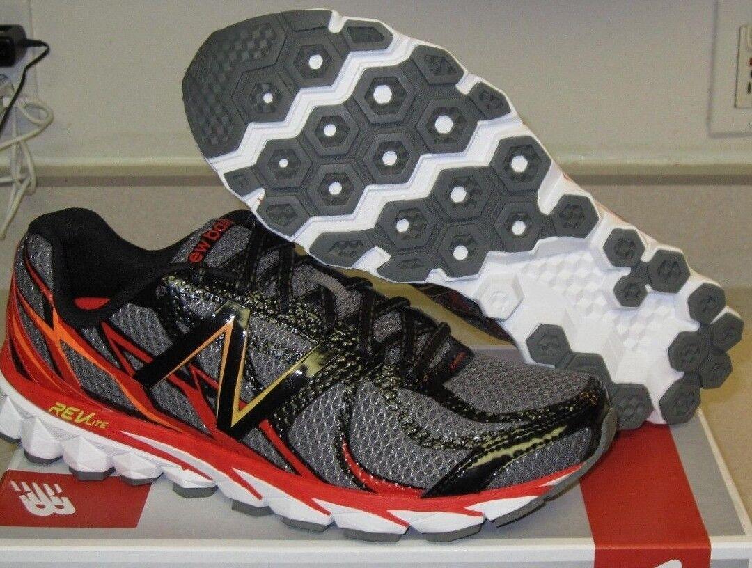 New Balance M 3190 zapato correr para correr zapato para hombres 479e76
