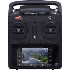 Yuneec St10 Pgs for Q500 4k Transmitter Yunst10p4kus