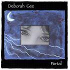 Portal by Deborah Gee (CD, Aug-2000, Naked Music)