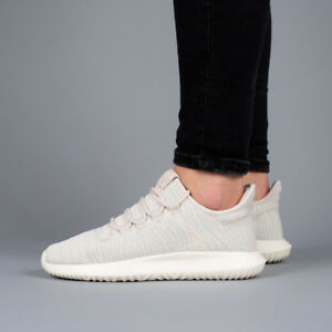 SCARPE DONNA SNEAKERS ADIDAS TUBULAR SHADOW W CQ2463