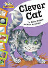 Clever Cat by Karen Wallace (Paperback, 2003)