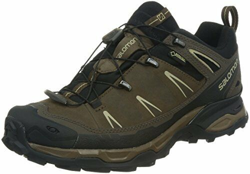 Salomon  Mens X Ultra LTR GTX Hiking Shoe- Select SZ/Color.