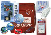 Naui Rescue Education System
