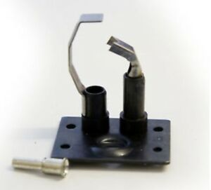 Ideal-Compact-amp-Elan-Pilot-Burner-Assembly-078783-NEW-See-Second-Photo