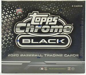 2020-Topps-Chrome-Black-Baseball-Hobby-Box