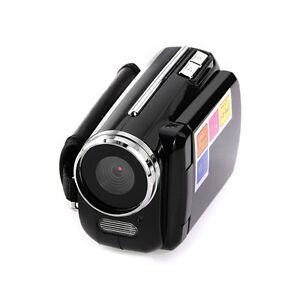 1-5-LCD-HD-720P-4XZoom-12MP-Camera-Mini-DV-Digital-Video-Camcorder-Recoder-Black