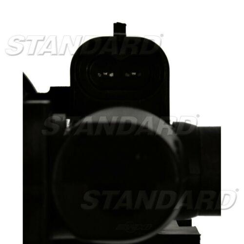 Vapor Canister Vent Valve Standard CVS148