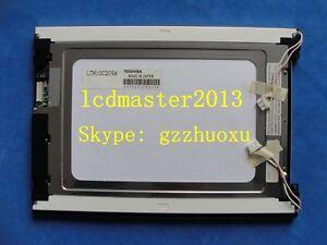 """LTM10C209A LTM10C209F LTM10C209H LTM10C209AF LTM10C209 Original 10.4"""" LCD"""
