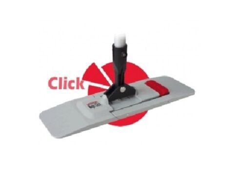 Sprintus Magic Click magnétique-pliable support 40 cm magnétique pliable support debout fonction