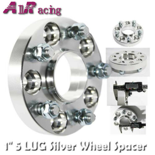 1 Piece Wheel Spacer for 96-98 240SX//97-09 Quest//03-09 350Z//04-11 Murano
