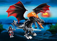PLAYMOBIL® 5482 Giant Battle Dragon - NEW 2013 S&H FREE Not available in the USA