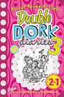 Double Dork Diaries: #3 by Rachel Renee Russell (Paperback, 2015)