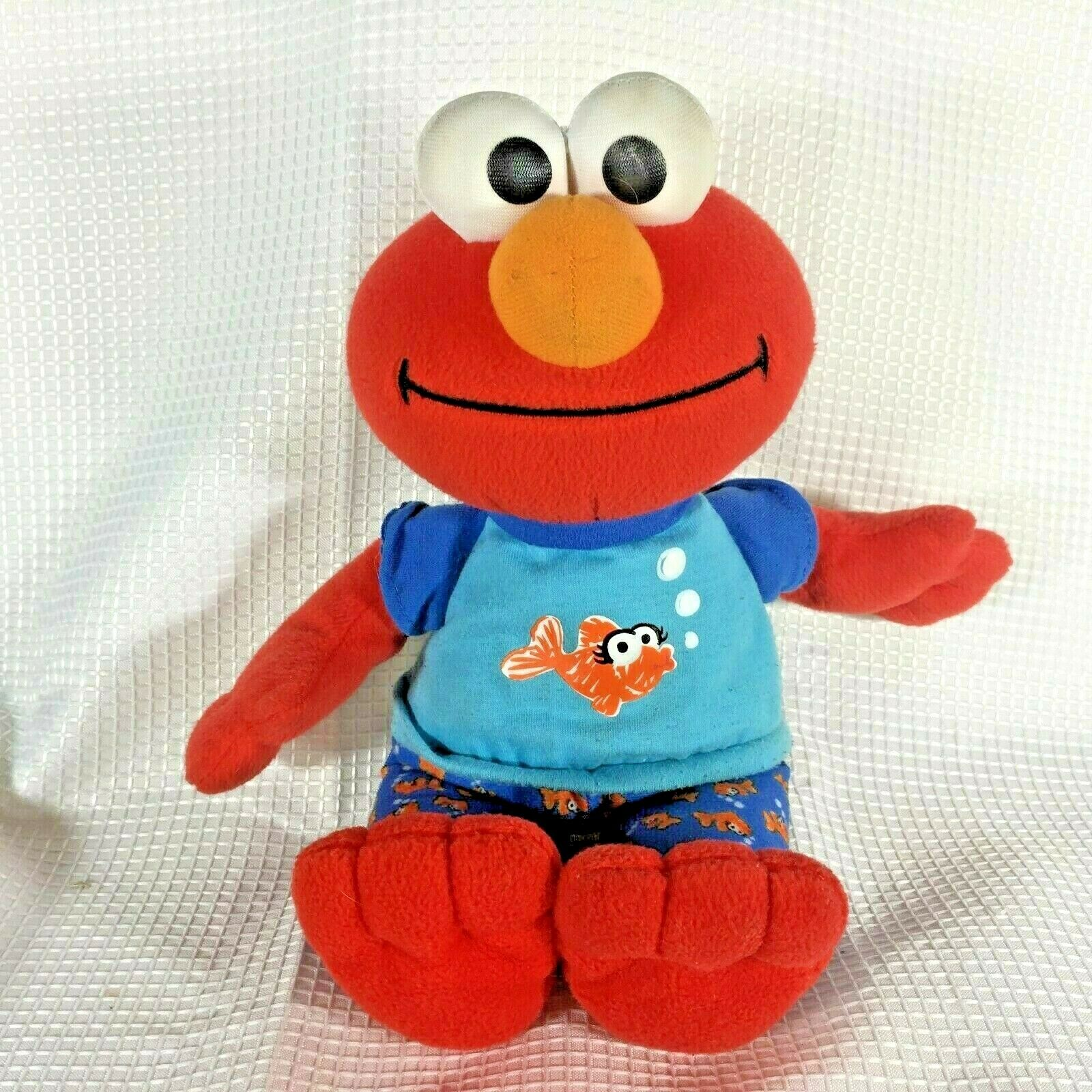 Toy Elmo Notepads Sesame Street Note Book 2pcs Elmo 2 Pc Memo Pads