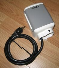 Timex (TX12/840T) Programmable Heavy Duty 24 Hour Mountable Outdoor Timer *USED*