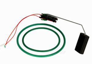 Fuel Level Sensor ACDelco GM Original Equipment SK1221