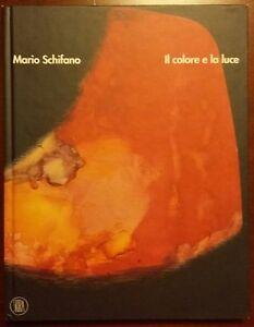 extremely rare Mario Schifano ++ Pop Art +++ Italy + Italia