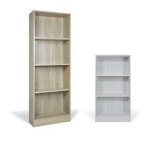 Librerie Componibili Modulari.Libreria Componibile Modulare Stanza Stanzetta Cameretta
