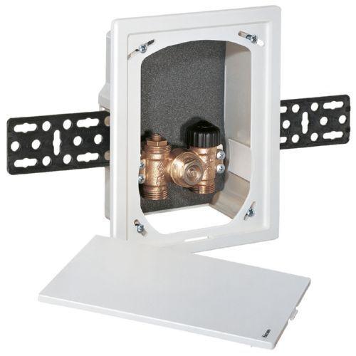 IMI Heimeier Multibox C/E Einzelraumregelung 9308-00.800 Regelung Fußbodenheizun