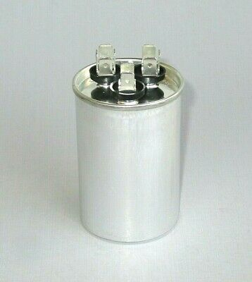 Dometic Duo-Therm 3100248.412 HEAVY-DUTY Capacitor 10 mfd uF RV Air Conditioner