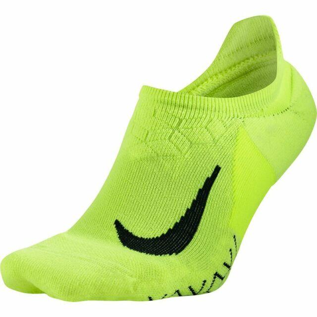 Kaufen Nike Damen NIKEGRIP Elite Crew Tennis SchwarzSchwarz