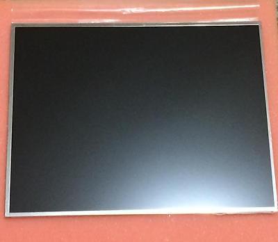 New OEM Dell Latitude D505 D510 LCD Screen w// Inverter Board T7976 QD15XL04