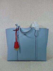 Visita eBay per trovare una vasta selezione di borse liu jo