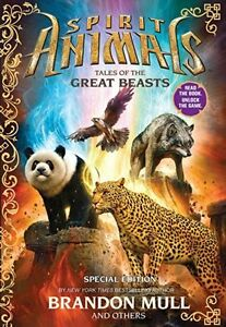Spirit-Animals-Special-Edition-Tales-of-the-Great-Beasts-by-Brandon-Mull-Nick